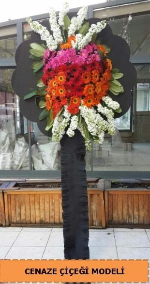 Karşıyaka mezarlığı cenaze çiçeği  Bingöl Gölüm Çiçek çiçek satışı
